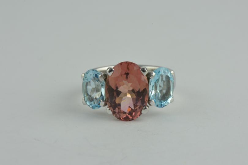 gemstone-rings