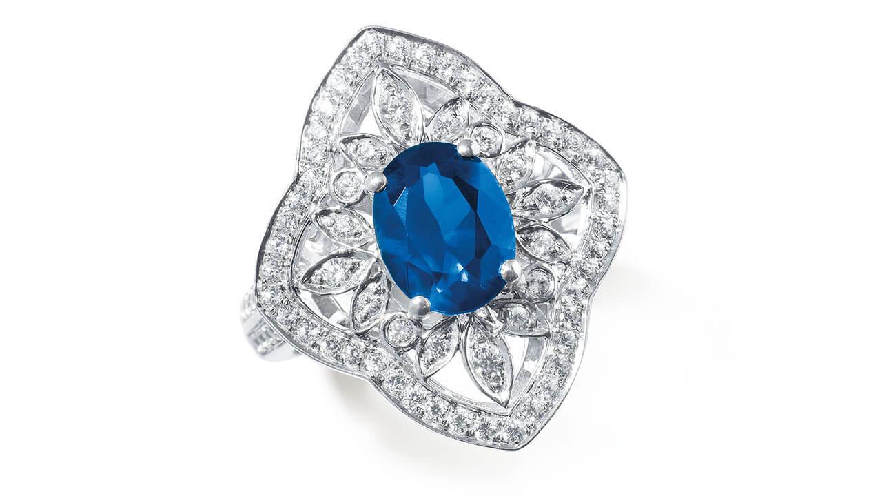 Blue_Diamond_north-east_4