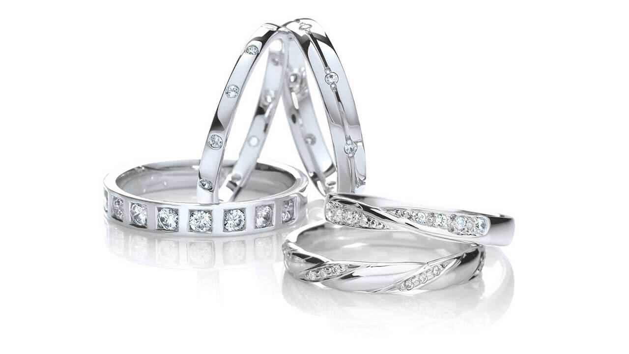 diamond_engagement_rings-north-east