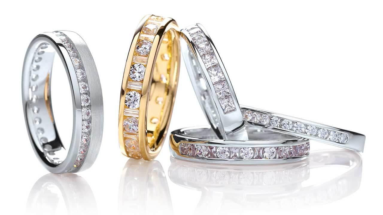 eternity_rings-diamond-newcastle