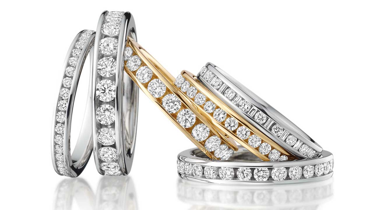 eternity_rings-newcastle-jewellers