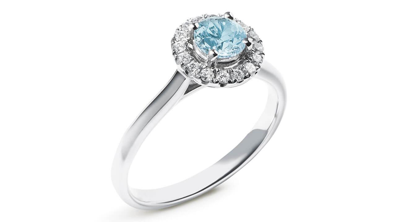 gemstone-diamond-ring-newcastle2