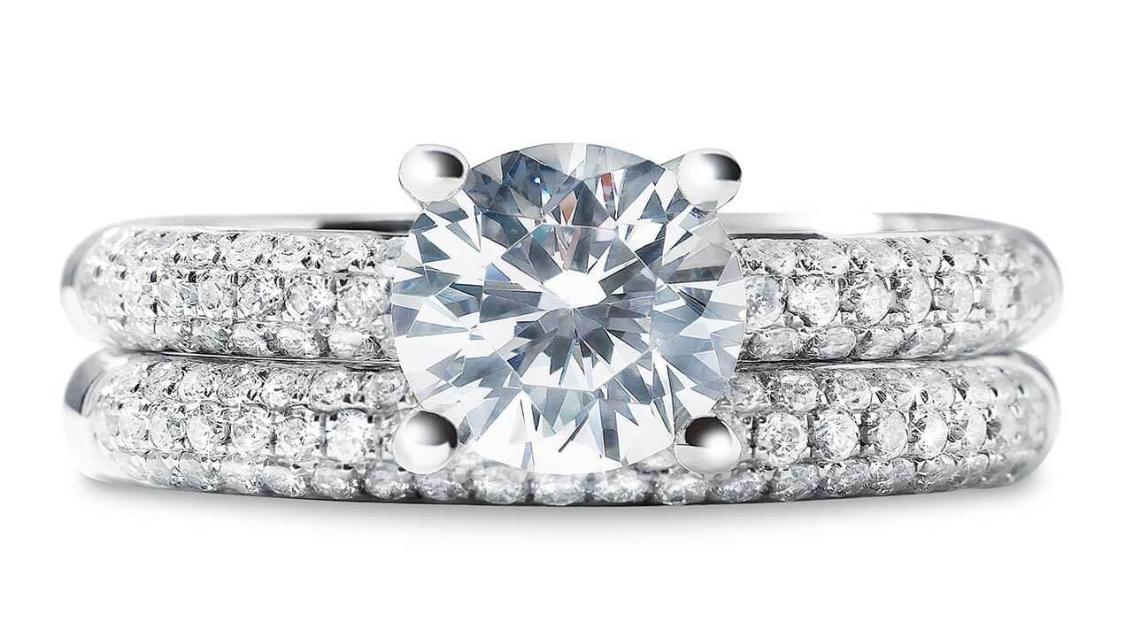 multi_diamond_ring
