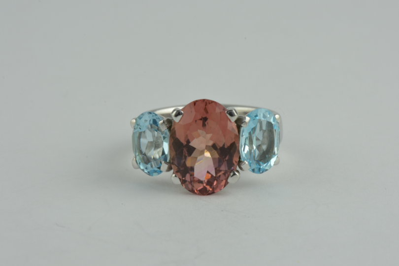 gemstone-rings