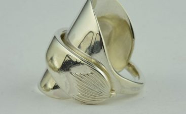 blog-spoon-ring