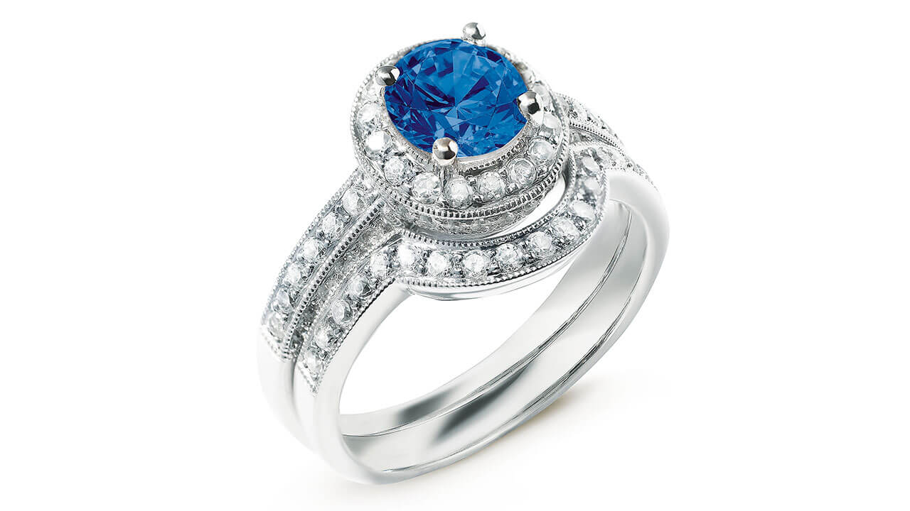 blue-stone-diamond-ring-newcastle-jewellers1