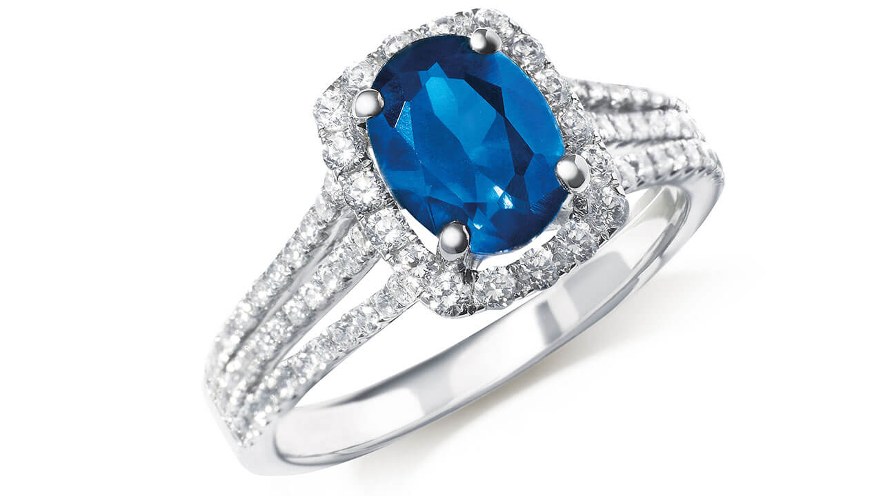 blue_diamond_ring_newcastle