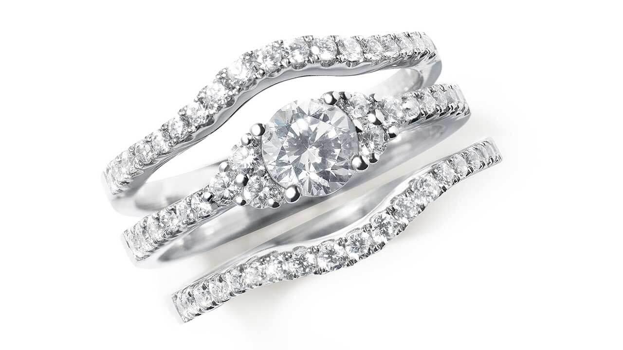 diamond_trio_ring