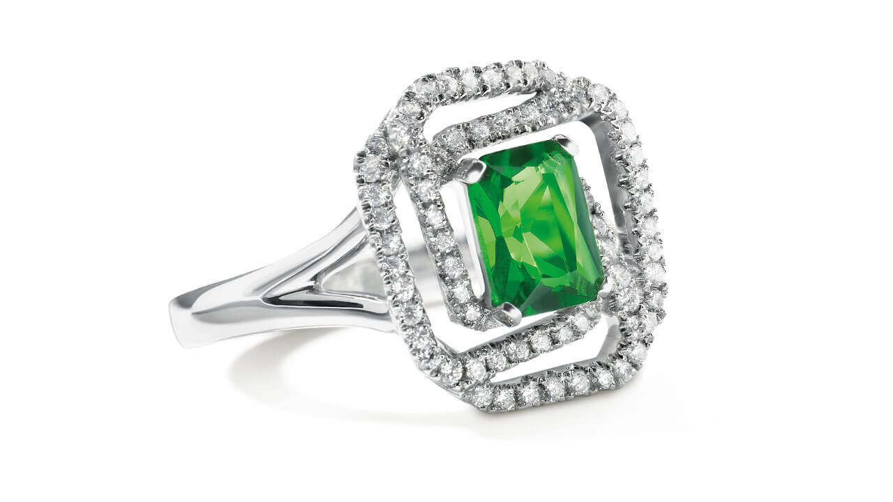 green-diamond-ring-newcastle2