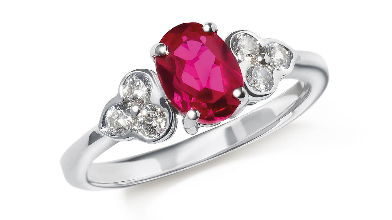 ruby_diamond_ring-newcastle1