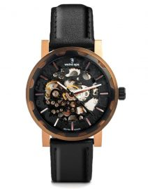 50Elhf1zRGyu7eLdTP3g_The_kolt_rose_gold_mechanical_watch._A_rose_gold_skeleton_watch_with_black_leather_strap_5_1024x1024