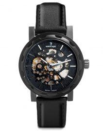 ArjjtubpThKe36sBkeUO_kolt-vintage-watch__2_1024x1024