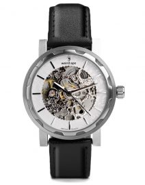 M8pI44W9R87B9VUjy0QV_The_kolt_silver_mechanical_watch._A_silver_skeleton_watch_with_black_leather_strap_4_1024x1024