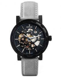 The_kolt_mechanical_watch._An_all_black_skeleton_watch_with_grey_leather_strap_5_1024x1024