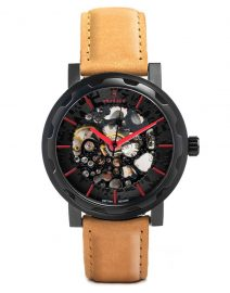 The_kolt_red_mechanical_watch._A_red_skeleton_watch_with_tan_leather_strap_7_1024x1024