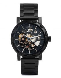 kolt-mens-skeleton-watch_1024x1024