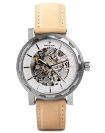 kolt-white-silver-skeleton-watch-sandstone-strap_4_80fbd9e7-6b0b-41df-8353-99ad80c71afd_1024x1024