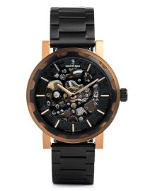 kolt_all_black_rose_gold_black_metal_strap_mechanical_watch_1024x1024