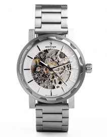 kolt_all_silver_metal_mechanical_watch_1024x1024